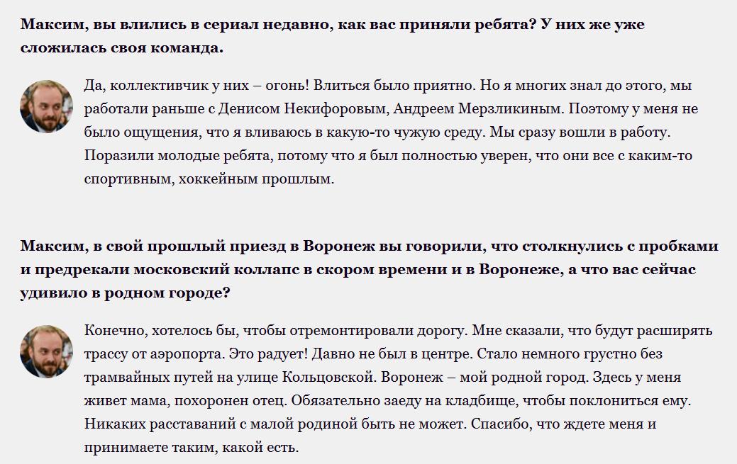 http://s5.uploads.ru/CrJRe.png