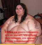 http://s5.uploads.ru/E3R7S.jpg