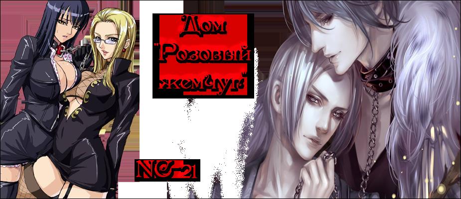http://s5.uploads.ru/ETRKW.png
