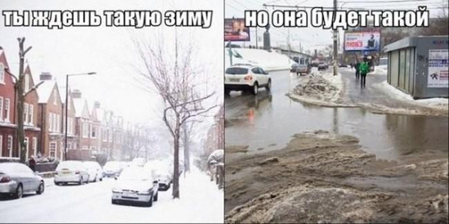http://s5.uploads.ru/F8JAZ.jpg