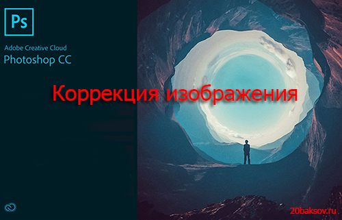 http://s5.uploads.ru/FExIi.jpg