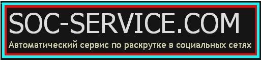 http://s5.uploads.ru/FM71D.jpg