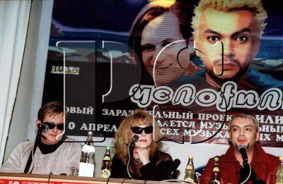 http://s5.uploads.ru/FQNqW.jpg