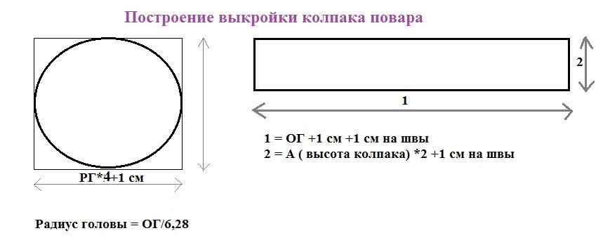 http://s5.uploads.ru/FiK14.jpg