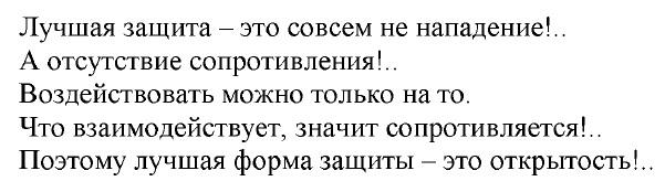 http://s5.uploads.ru/G8E4J.jpg