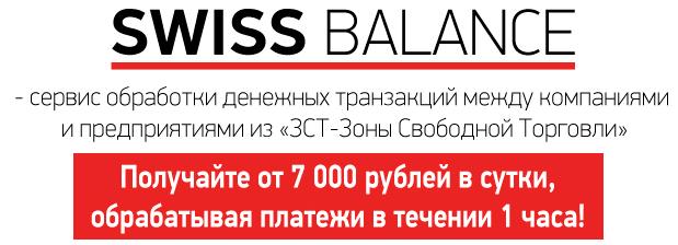 http://s5.uploads.ru/GHxO7.png