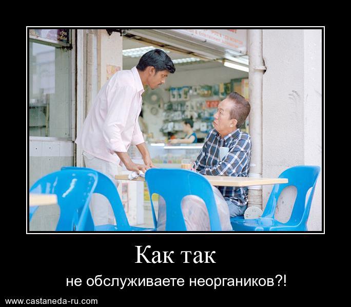 http://s5.uploads.ru/GZJdQ.jpg