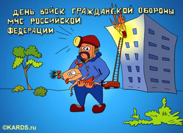 http://s5.uploads.ru/HImwR.jpg