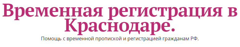 http://s5.uploads.ru/HZwOC.png