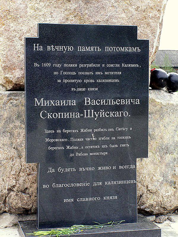 http://s5.uploads.ru/HeGaK.jpg