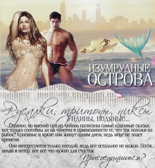 http://s5.uploads.ru/Htwey.png