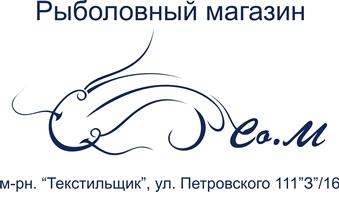 http://s5.uploads.ru/I50Kf.jpg