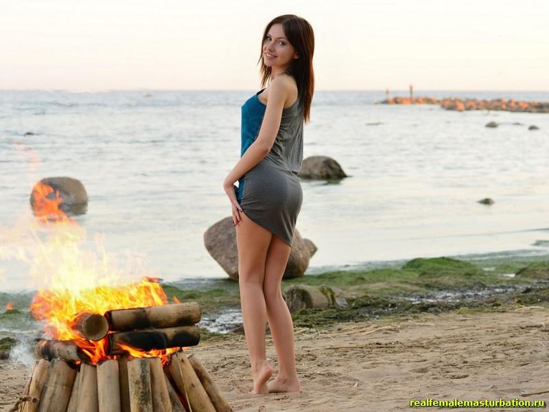 http://s5.uploads.ru/I6SoL.jpg