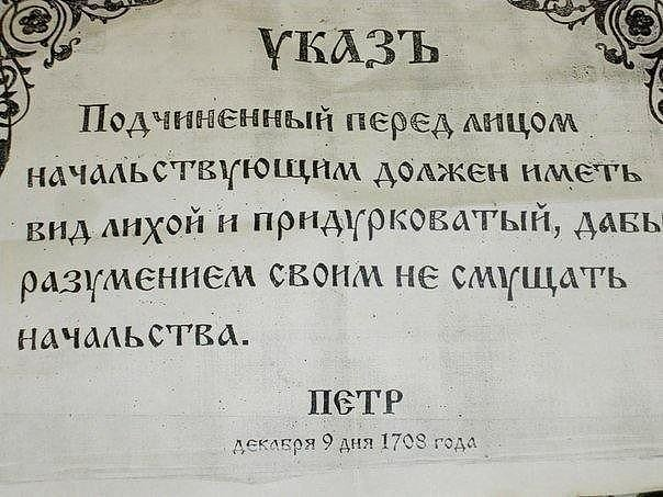 http://s5.uploads.ru/IO5VD.jpg