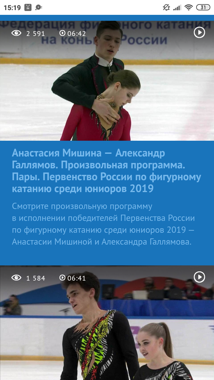 http://s5.uploads.ru/IT2oF.png
