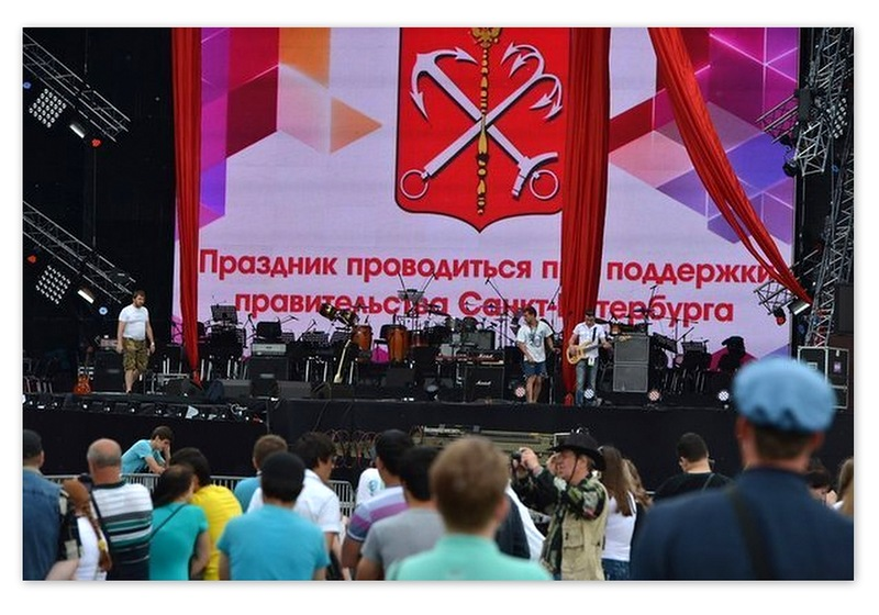 http://s5.uploads.ru/ITuZe.jpg