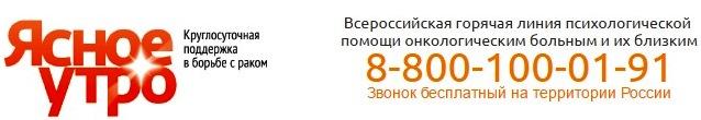 http://s5.uploads.ru/IbiHp.jpg