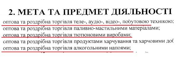 http://s5.uploads.ru/IbnNm.jpg