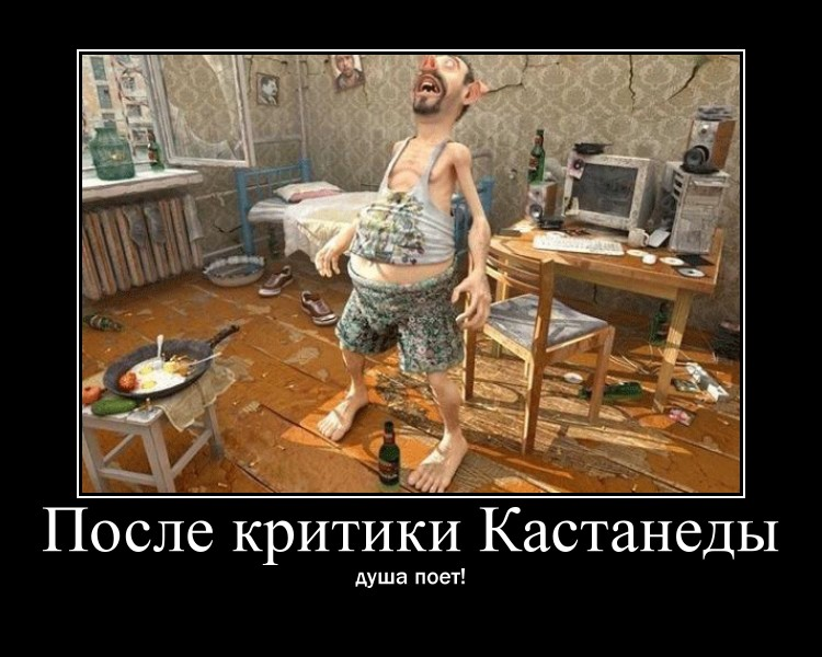 http://s5.uploads.ru/IfH01.jpg