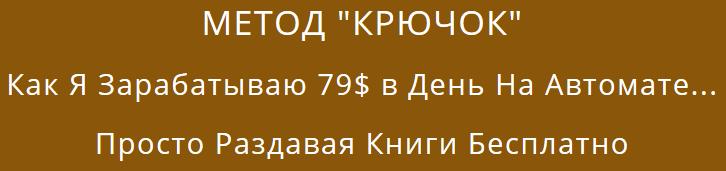 https://s5.uploads.ru/Ix8y5.png