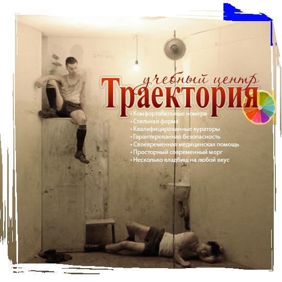 http://s5.uploads.ru/JQ8fu.png