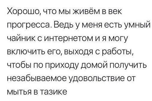 http://s5.uploads.ru/JfaDE.jpg