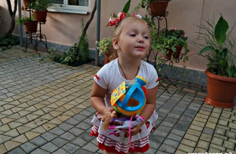 http://s5.uploads.ru/Jhysv.jpg