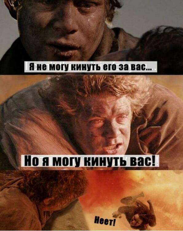 http://s5.uploads.ru/JlVf1.jpg
