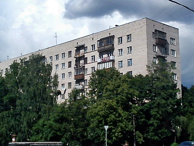 http://s5.uploads.ru/JmaRn.jpg