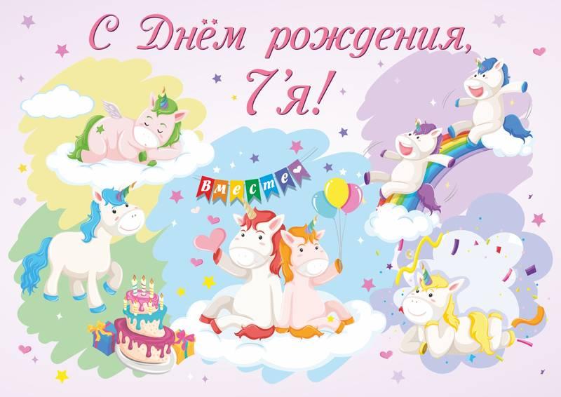 http://s5.uploads.ru/Jop6Z.jpg