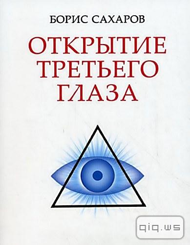 http://s5.uploads.ru/JvKCH.jpg