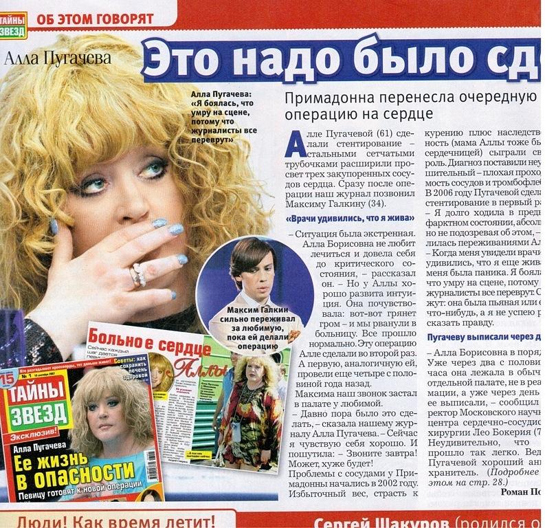 http://s5.uploads.ru/K6dCR.jpg