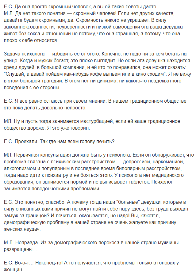 http://s5.uploads.ru/K9Pfi.png