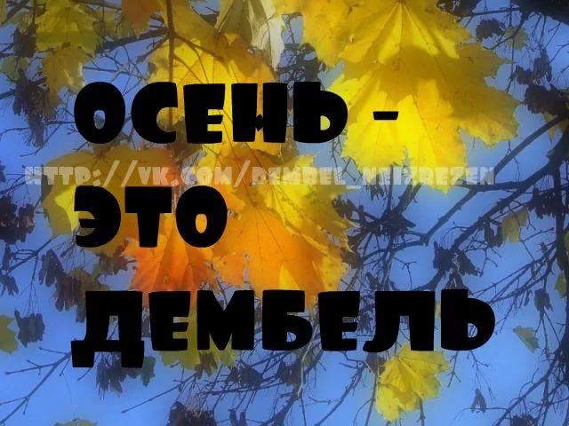 http://s5.uploads.ru/KJxeX.jpg