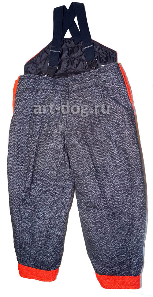 http://s5.uploads.ru/KRsez.jpg