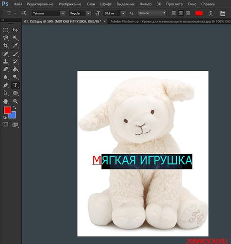 http://s5.uploads.ru/KXpw0.jpg