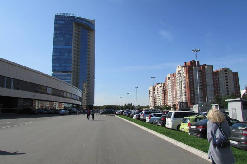 http://s5.uploads.ru/L37CY.jpg