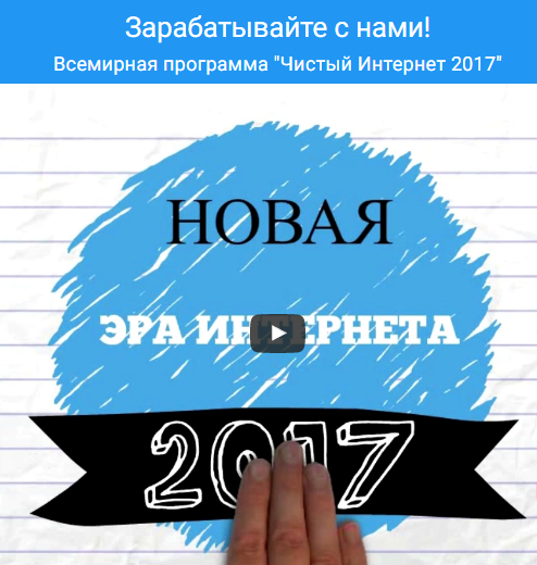 http://s5.uploads.ru/LQ8E7.png