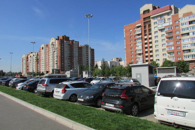 http://s5.uploads.ru/LSgeI.jpg
