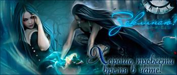 http://s5.uploads.ru/LdySk.jpg