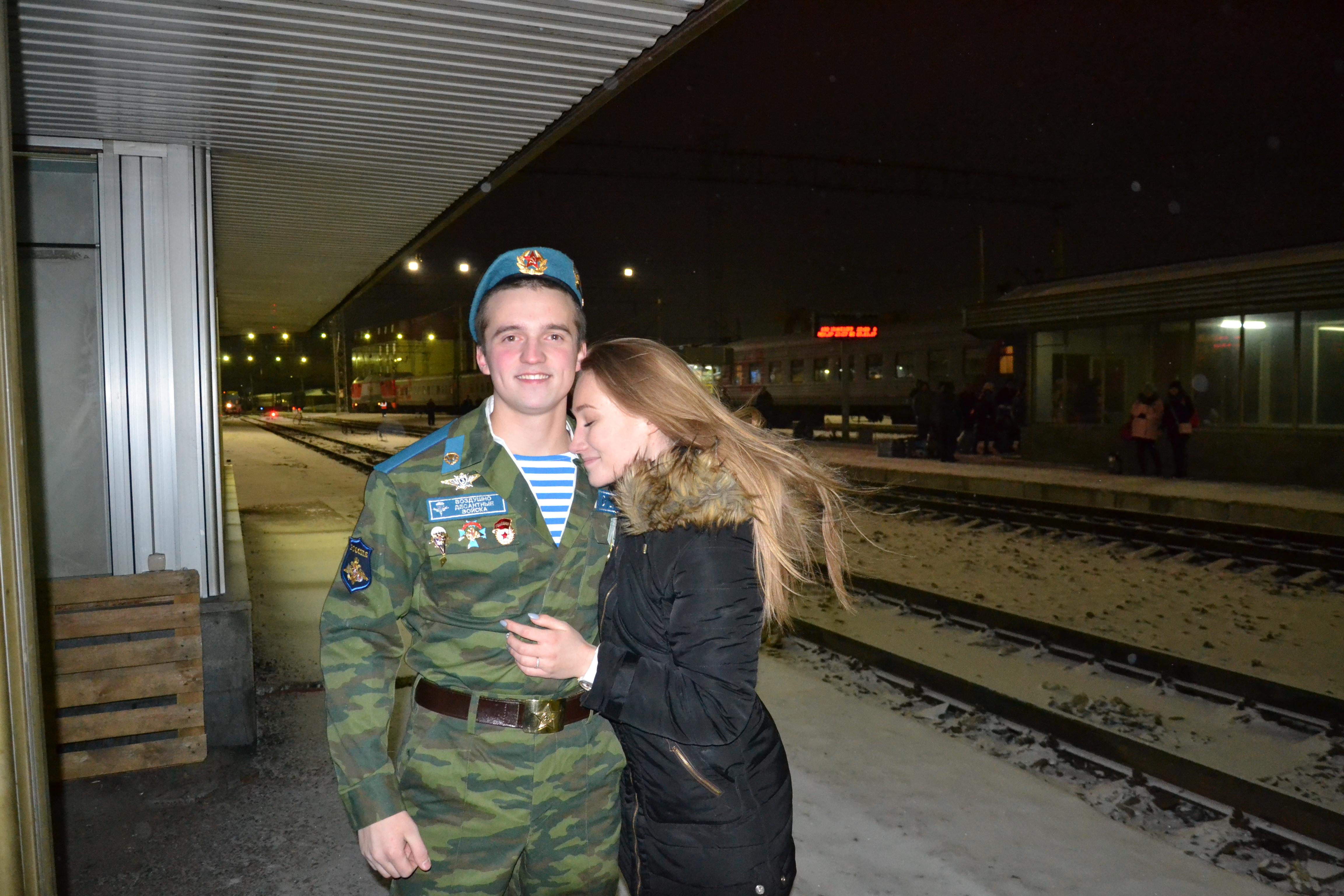 http://s5.uploads.ru/Lftmj.jpg
