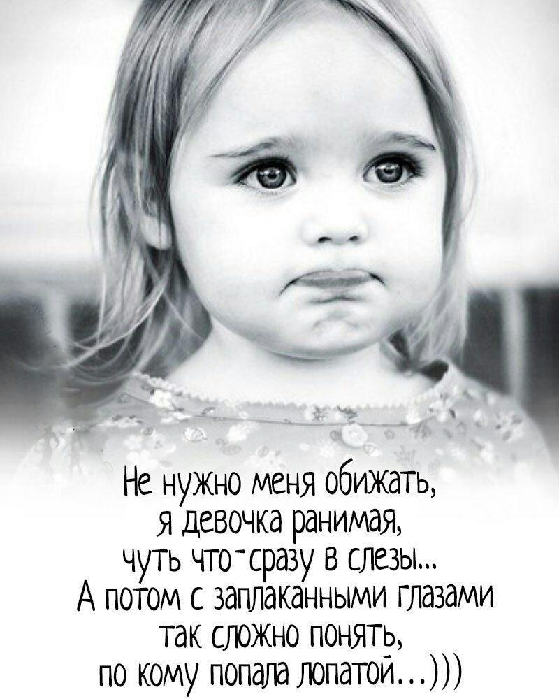 http://s5.uploads.ru/Lj53p.jpg