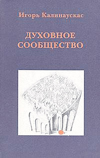 http://s5.uploads.ru/MAl59.jpg