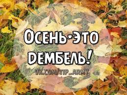 http://s5.uploads.ru/MLoIN.jpg
