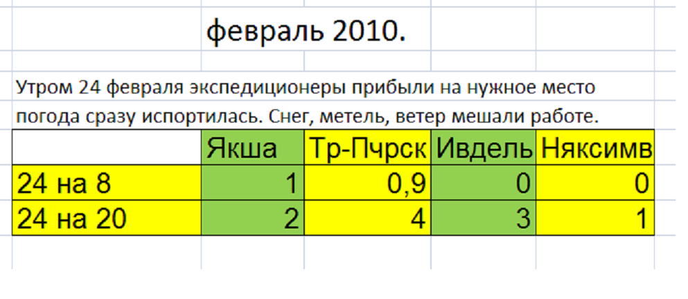 http://s5.uploads.ru/MTuAJ.png