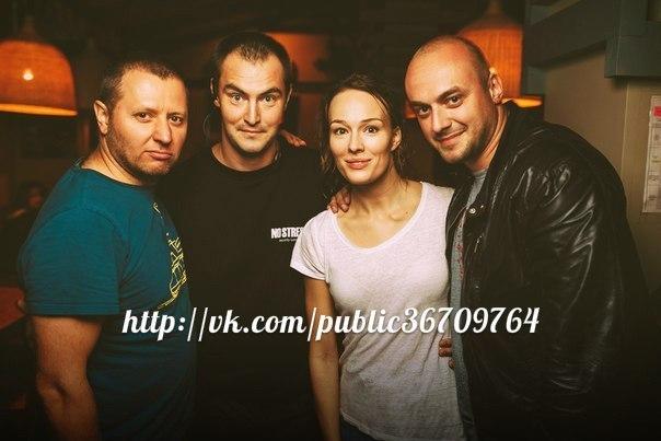 http://s5.uploads.ru/MVkzg.jpg