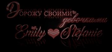 http://s5.uploads.ru/MaCSd.png