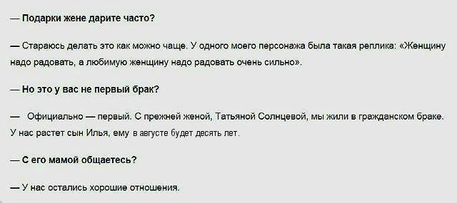 http://s5.uploads.ru/Mnrz5.jpg