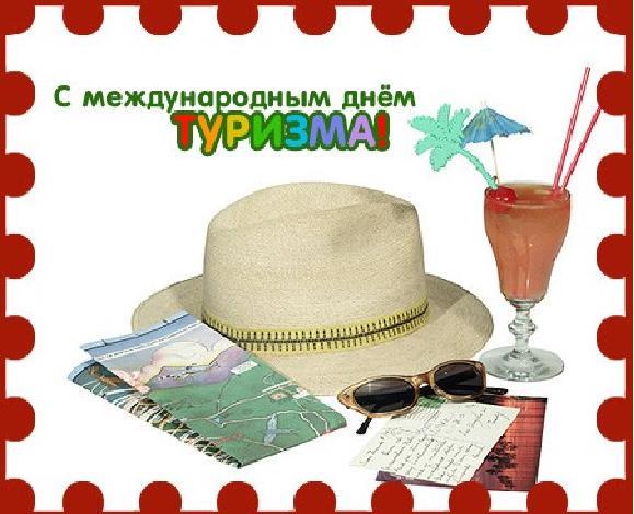 http://s5.uploads.ru/Mv3NV.jpg