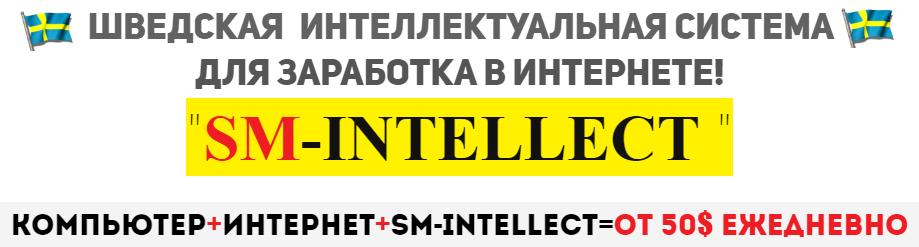 http://s5.uploads.ru/N1cdZ.png